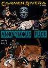 Anonymous Fuck