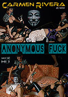 Anonymous Fuck