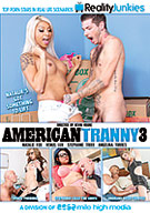 American Tranny 3