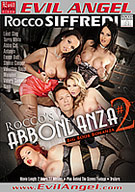 Rocco's Abbondanza 2: Big Boob Bonanza