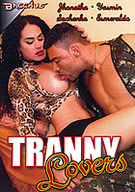 Tranny Lovers