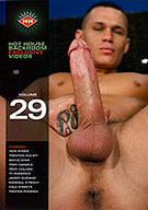Hot House Backroom Exclusive Videos 29