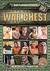 War Chest 23