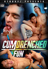 Cumdrenched Fun