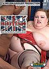 Busty British Bimbos