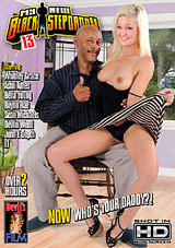 My New Black Step Daddy 13 Xvideos