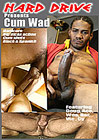 Thug Dick 369: Hard Drive Cum Wad