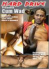 Thug Dick 369: Hard Drive Cum Wad