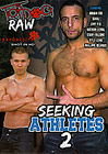 Seeking Athletes 2