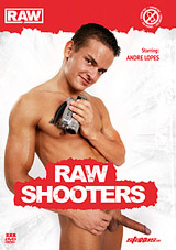 Raw Shooters
