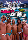 Brittney's All Girl Vacation