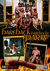 Bareback Barebecue Party