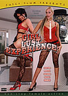 Girl Lust Experience