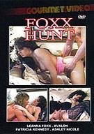 Foxx Hunt