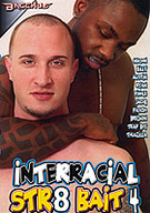 Interracial Str8 Bait 4