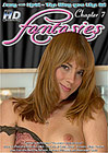 Fantasies 7