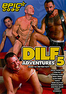 DILF Adventures 5