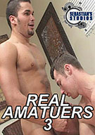 Real Amateurs 3