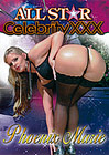 All Star Celebrity XXX Phoenix Marie