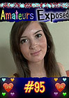 Amateurs Exposed 95