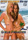 Girls Paradies