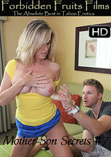 Mother-Son Secrets 7 Xvideos