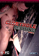 Gloryhole Cruising 2