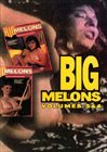 Big Melons 3 And 4
