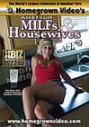 Amateur MILFs And Housewives 5