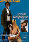 Sex Am Wolfgangsee