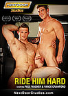 Ride Him Hard
