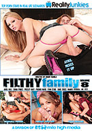 Filthy Family 8