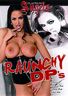Raunchy D.P.'s
