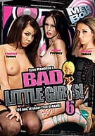 Bad Little Girls 6
