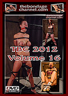 TBC 2012 16