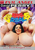 Big And Real 5