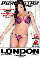 I Am London Keyes