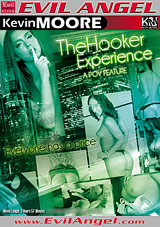 The Hooker Experience Xvideos