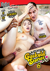 Cuckold Stories 6
