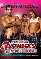 The Real Ruffnecks Of New York City