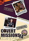 Covert Missions 14