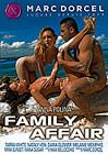 Family Affair - French