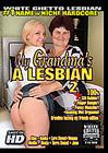 My Grandma's A Lesbian 2