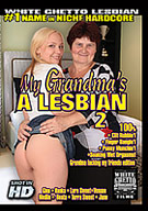 My Grandma's A Lesbian 2