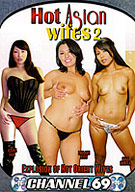 Hot Asian Wifes 2