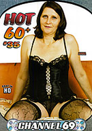 Hot 60 Plus 35