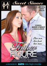 Father Figure 3 Xvideos