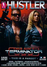 This Ain't Terminator XXX