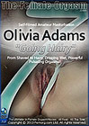 Olivia Adams 7: Going Hairy