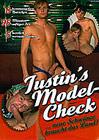 Justin's Model Check